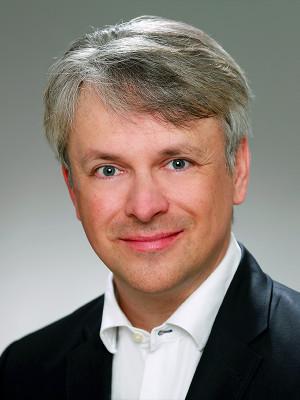 Stefan Rottmann